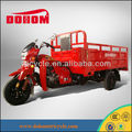 High Power 300CC China Three Wheel Motorcycle