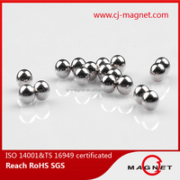 decoration beads and attach current steel prices aimant china neodymium magnet of Home Decor