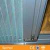 16*18 Mesh Fold Screen/Anti Insects Screen From Factory