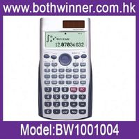 promotion calculator ,Ks067 branded scientific calculator