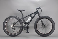 26 inch electric fat bike cheap electric motorcycle