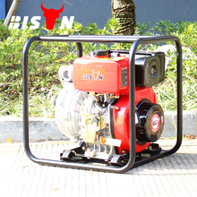 BISON (CHINA) BSD15H 1.5Inch Diesel Water Pumps Sale For Agriculture With Factory Price