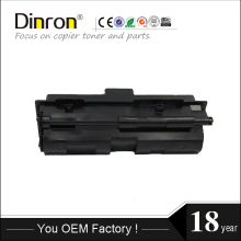compatible toner cartridge TK-170 171 172 for kyocera,print compatible kyocera TK-170 171 172 toner cartridge
