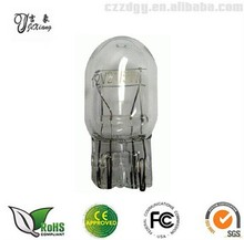 Factory price CE ROHS test 12v 12/5w t20 auto bulb