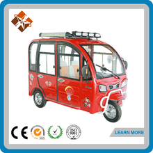 trike 3 passenger tricycle taxi motocarro passenger tricycle china for sale