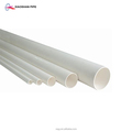 schedule 40 high pressure tube types of plastic water pipe