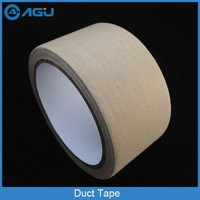 New Design PVC Duct Tape for Air Conditioner Pipe