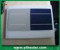 pv modules price, high efficiency 125 5inch types of solar cell for photovoltaic panel