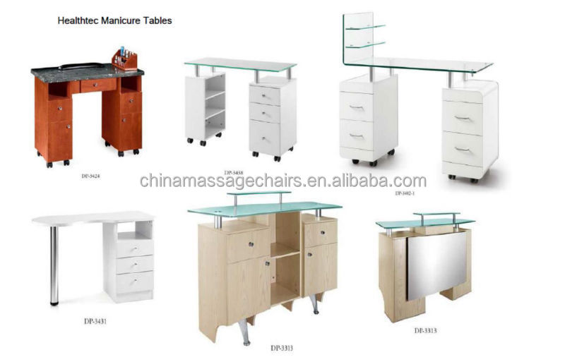 manicure tables-1