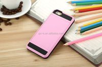High quality original design mobile phone case for Iphone 5c