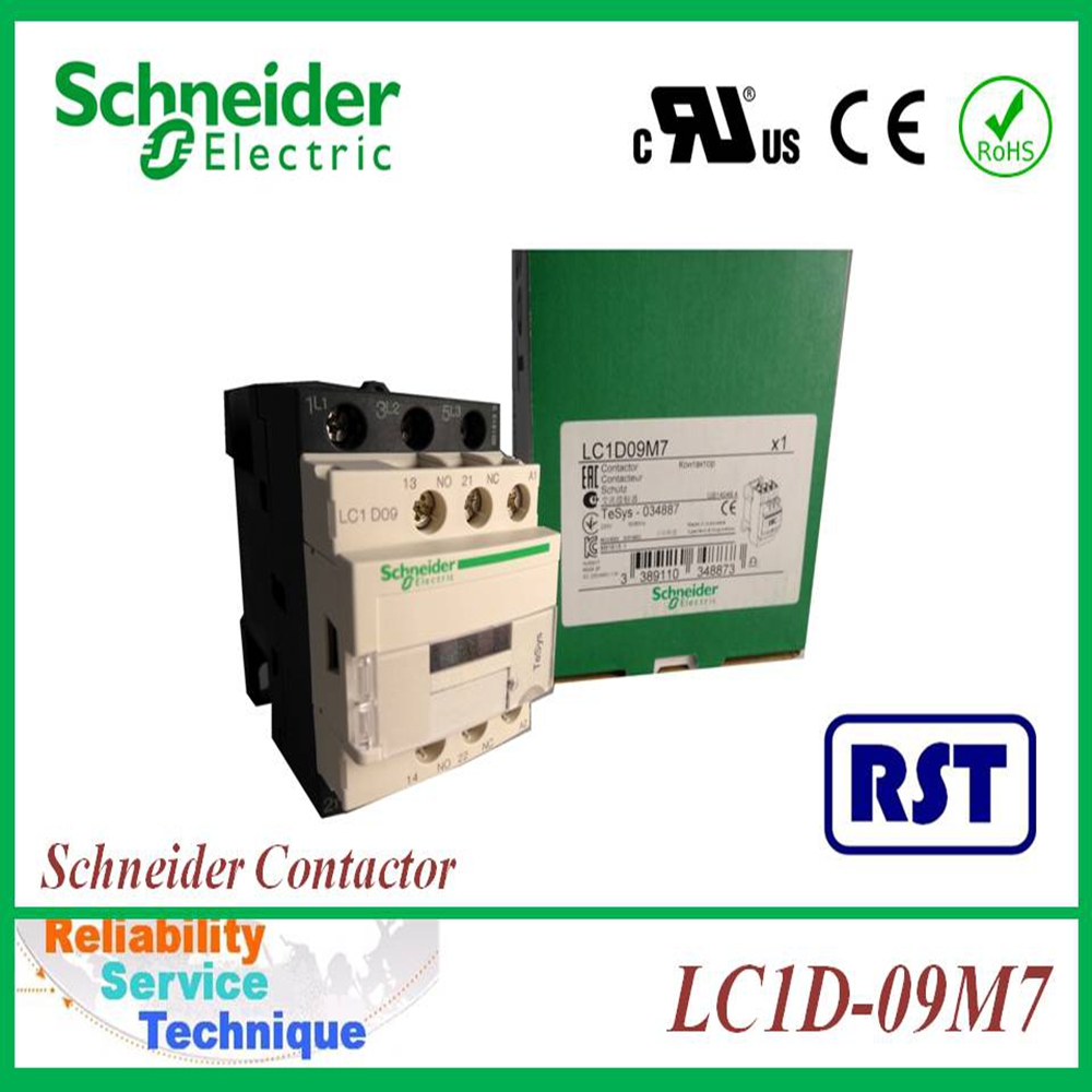 CCC Direct Replacement telemecanique thermal overload relay