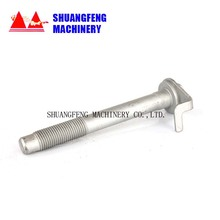 High Quality Wholesale Custom Cheap auto fastener