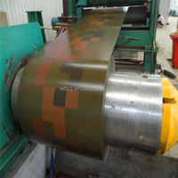 sri lanka steel prices ,lowes metal siding ,import building material from China HDGI HDGL PPGI PPGL ROOFING