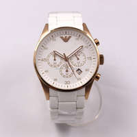 AR Fashion Women Watches Stainless Steel Wrist Watches