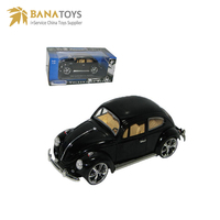 Kid toy diecast model cars 1:18