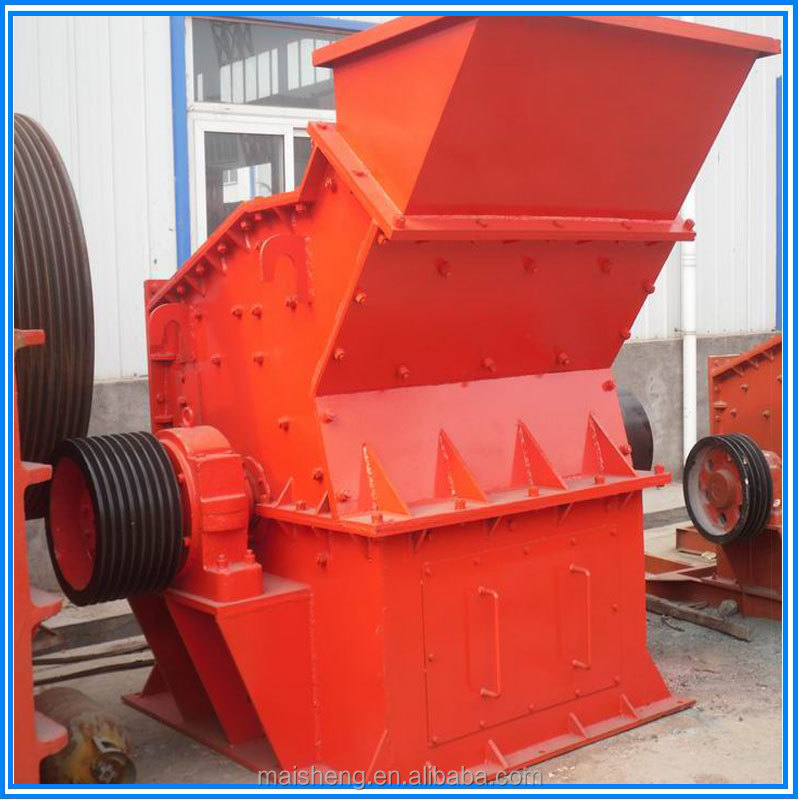 Stone Tertiary Impact Crusher Price