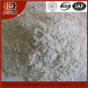 /product-detail/jinding-high-quality-cement-refractory-cement-a700-60483730343.html