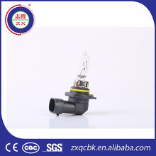 Manufacturers wholesale car spare parts led head light car, car led headlights