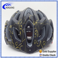 China Factory Directly Supplying Bicycle Helmets