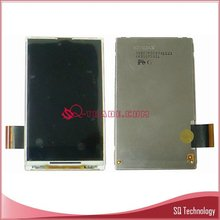 High Quality Replacement LCD Screen for Samsung i900