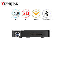 home projector price hd mini led 3d video projector with miracast for mobile phone