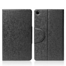 Hot products 2013 tablet leather cover for google nexus 7