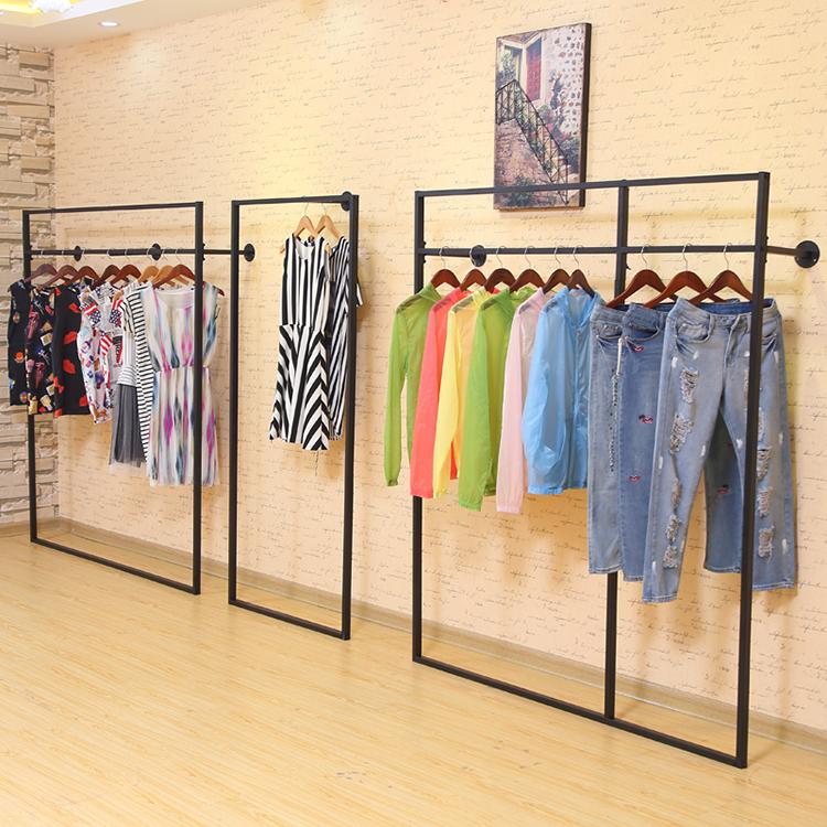 For Clothes Boutique Clothes Boutique Furniture clothes Boutique
