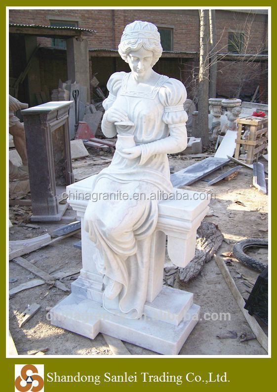life-size marble statues for sale Jesus