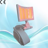 home personal care LED PDT 3 in 1 multifunctional beauty equipment