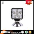 Wholesale factory made round led work light