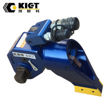 Factory Price Electric Square Drive Hydraulic Torque Wrench Hydraulic Tools