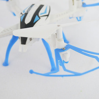 DongHuang Good Quality X10 Rc Aircraft