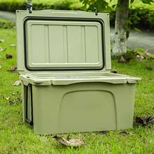 2017 hot sale new product aussie box coolers