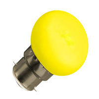 Good Reputation High Power e27 Color Led Bulb