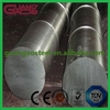 Chinese well-reputed supplier 1.4910 25mm steel round bar affordable price top quality