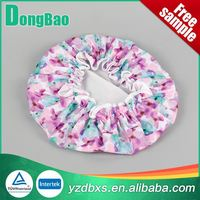 Washing cap professional bathing shower cap