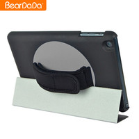 Hot Product for ipad heavy duty case,pc 360 degree rotate case for ipad 2 3,for ipad air tpu pc case