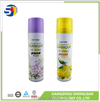 Factory Directly flavour & fragrance air fresheners car freshener with high quality