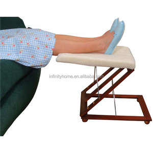 Sale Adjustable Ergonomic Footrest Foot Adjustable Rest