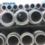 hdpe water underground pipe for good quality