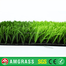 """U-shape"" artificial grass for football/soccer/futsal/mini-football, cesped artificial,synthetic turf"