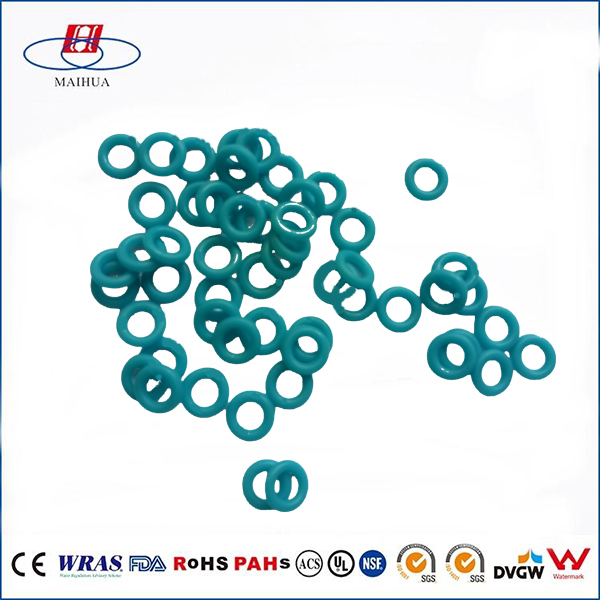 Clear <strong>silicone</strong> O Ring FDA <strong>silicone</strong> rubber flat Washer Soft <strong>silicone</strong> gasket seals