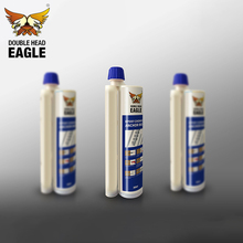 High quality chemical anchor bolt adhesive
