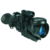 Pulsar Phantom 3x50 FX Gen. 2+ NV Riflescope with three shape reticle remote control rifle scope optic hunting monocular sight