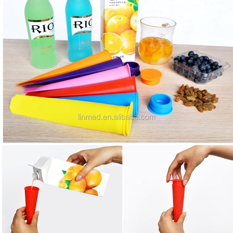 silicone ice pop modes22.jpg