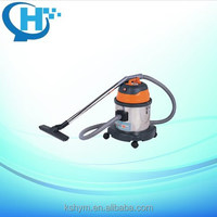 Cheap and fine 15L 1300w car portable wet/dry vacuum cleaner