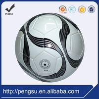 Modern Fashion Inflatable Panna Football Soccer Water Ball