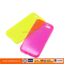 Smartphone Cases cover for iphone 6 .For iphone 6 cellphone shells