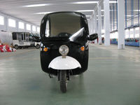 New pedicab tuk tuk three wheel motorcycles offer