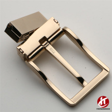Gold and Silver Wholesale Types of Bulk Belt Buckles